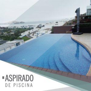 ASPIRADO 600x600