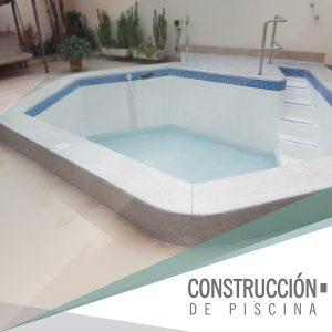 CONSTRUCCION 600x600