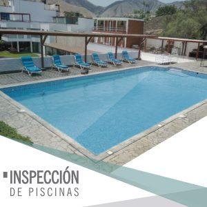 INSPECCION 600x600