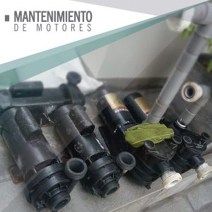 MANTENIMIETO 600x600
