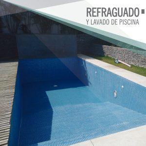 REFRAGUADO 600x600