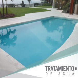 TRATAMIENTO DE AGUA 600x600