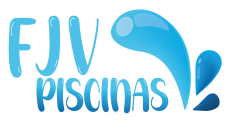 logo-fjvpiscinas